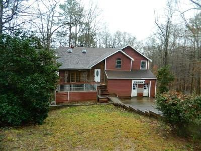 4 Bed 3 Bath Foreclosure Property in Lithonia, GA 30038 - Chiltern Ct