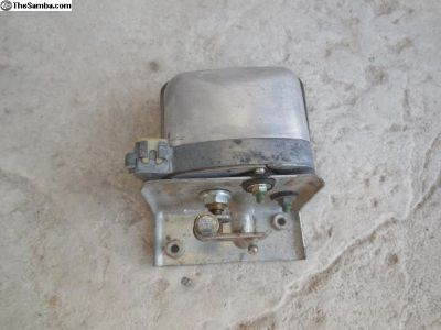 VW Windshield Wiper Motor 12 V SWF