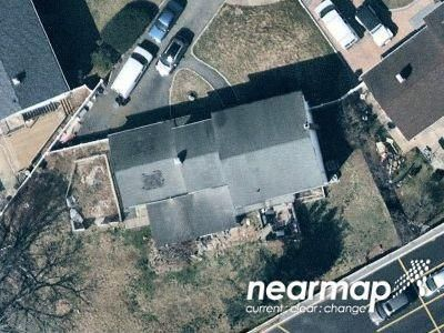 Preforeclosure Property in Copiague, NY 11726 - Lincoln Ct