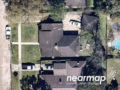 3 Bed 2.0 Bath Preforeclosure Property in Houston, TX 77077 - Tallulah Ln