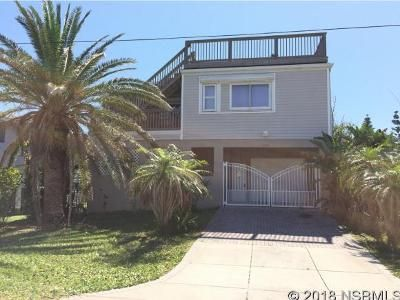 4 Bed 3 Bath Foreclosure Property in New Smyrna Beach, FL 32169 - Engram Rd