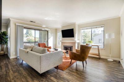 $4140 2 apartment in Contra Costa County
