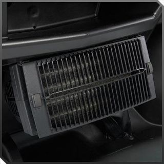 Buy Polaris New OEM Ranger Cab Enclosure Heater/Blower Kit motorcycle in Kenmore, Washington, US, for US $499.99