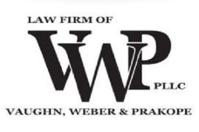 Personal Injury Accident Attorney New York