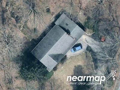 3 Bed 2.0 Bath Foreclosure Property in Chappaqua, NY 10514 - S Bedford Rd