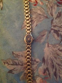 Sergio Valenti Ladies Watch