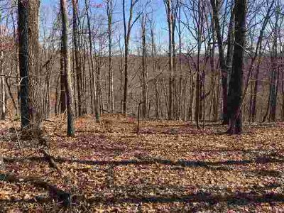 7500 HI View Dr Drive Barnhart, Looking for a seclude wooded