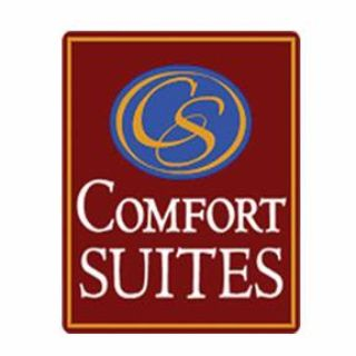 Comfort Suites Near Texas AM Weekly Rates ( 7 Days Weekly Rate) (South Padre Island Drive)