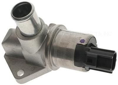 Sell Standard AC412 Idle Air Control Valve motorcycle in Southlake, Texas, US, for US $112.09