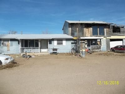 Foreclosure Property in Sanford, TX null - Davis St W