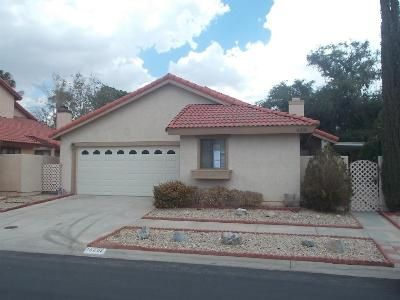 3 Bed 2 Bath Foreclosure Property in Victorville, CA 92395 - Tokay St