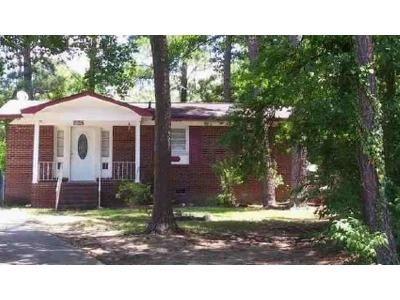 3 Bed 2 Bath Foreclosure Property in Columbia, SC 29203 - Middleton Ct