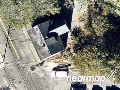 7 Bed 4.0 Bath Foreclosure Property in Marlborough, MA 01752 - Shawmut Ave
