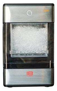 Opal Nugget Ice Maker Brand New!