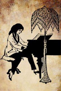 Iowa City, IA Piano Tuning and Repair - Piano Tuner for Iowa City, IA 52240