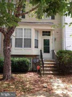 2740 Albermarle Pl Waldorf Three BR, Awesome Town home