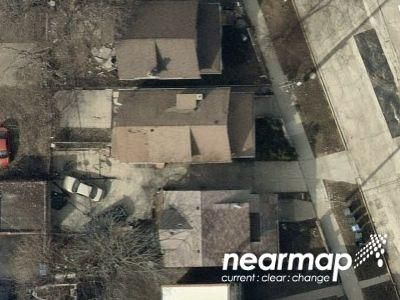 4 Bed 2 Bath Foreclosure Property in Chicago, IL 60649 - S Kingston Ave