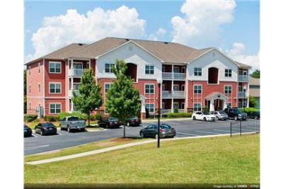 Augusta - 2bd/2bth 1,149sqft Apartment for rent