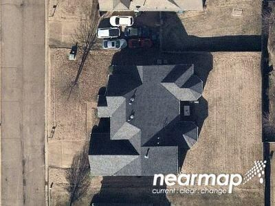 4 Bed 3.5 Bath Preforeclosure Property in Memphis, TN 38125 - Eagle Bead Cv