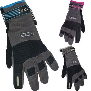 Buy Divas Snow Gear Versa Style Womens Skiing Winter Snowmobile Gloves motorcycle in Manitowoc, Wisconsin, United States, for US $59.95