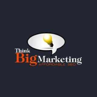 Shopify SEO Expert | Pittsburgh SEO Company
