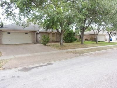 3 Bed 3 Bath Foreclosure Property in Corpus Christi, TX 78413 - Smokewood Dr