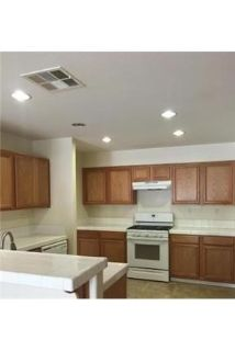 Palmdale is the Place to be! Come Home Today. Single Car Garage!