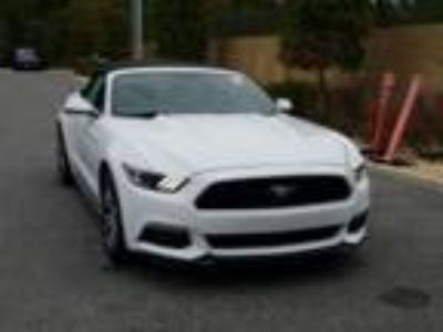 Mustang Turbo - Vehicles For Sale Classified Ads - Claz org