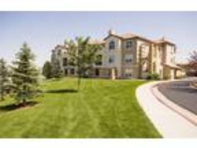 Corporate Housing in Broomfield, Beautiful Fully Furnished Corporate Apartme...
