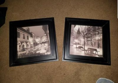 16x16 pictures