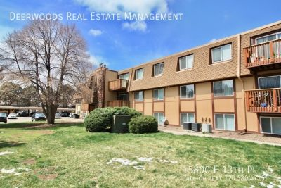 2 BR Apt - Brand New Remodel - Granite Countertops, Dining Room, & Washer/Dryer Hookups