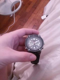 Nice watch new condition