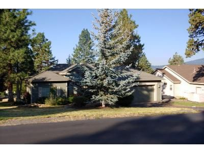 2 Bed 2 Bath Preforeclosure Property in Klamath Falls, OR 97601 - Grosbeak Dr