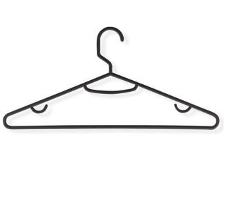 IN NEED OF ADULT CLOTHING HANGERS!!