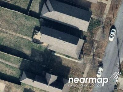 4 Bed 2.0 Bath Preforeclosure Property in Memphis, TN 38107 - N 4th St