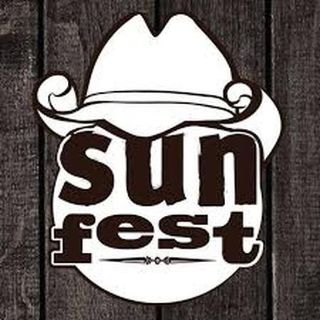 Reserved seating with Pit pass-Sunfest