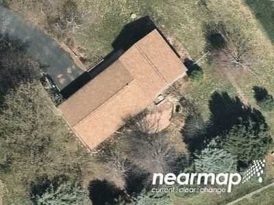 Preforeclosure Property in De Forest, WI 53532 - Sunny Wood Dr