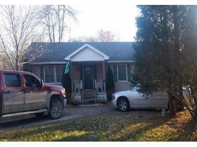 3 Bed 2 Bath Foreclosure Property in Clarkston, MI 48348 - Maplewood Ave
