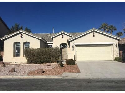 4 Bed 3 Bath Foreclosure Property in Las Vegas, NV 89135 - Dupage Ave