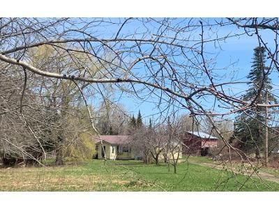 Preforeclosure Property in Marshfield, VT 05658 - Vt Route 232