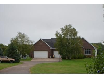 4 Bed 3.5 Bath Preforeclosure Property in Hastings, MN 55033 - 80th Street Ct