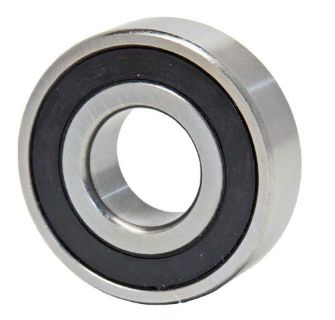Buy YAMAHA G1 FRONT OUTER AXLE BEARING FOR 1978-1981 GAS & ELECTRIC GOLF CART NEW motorcycle in Oxford, Massachusetts, United States, for US $10.99