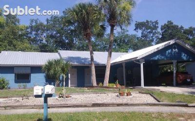 $1500 2 single-family home in Seminole (Altamonte)