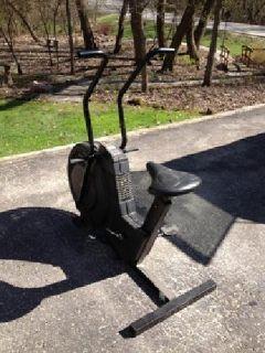 $15 Stationary excercise bike