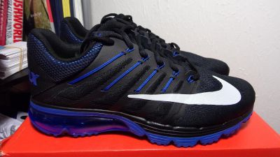 NIKE AIR MAX EXCELLERATE 4 MEN SIZES 10.5, 11 New and Authentic