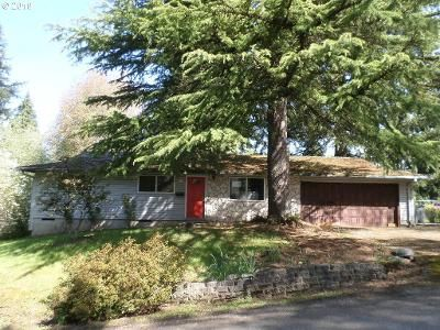 3 Bed 2 Bath Foreclosure Property in Portland, OR 97219 - SW Marigold St