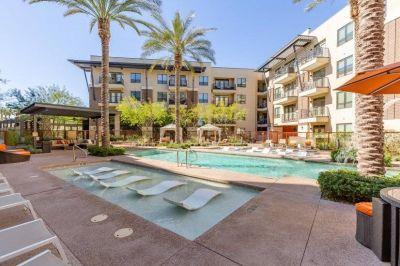 $5500 2 apartment in Scottsdale Area