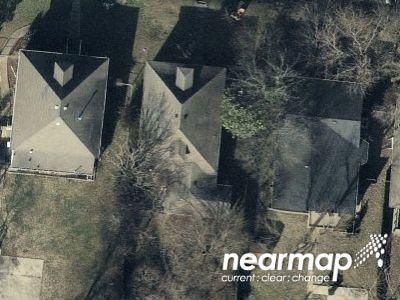 3 Bed 3 Bath Preforeclosure Property in Nashville, TN 37206 - Douglas Ave