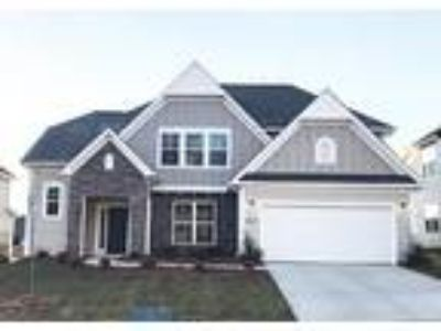New Construction at 6019 Stone Valley Way, by Shea Homes - Family