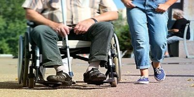 Now Take Social Security Disability Benefits at a Hearing in Grand Rapid